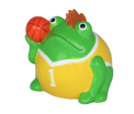 Basketball Freddy