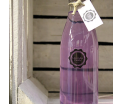 "Bath Foam ""Lavender Fields"" - Glass Bottle 750ml"