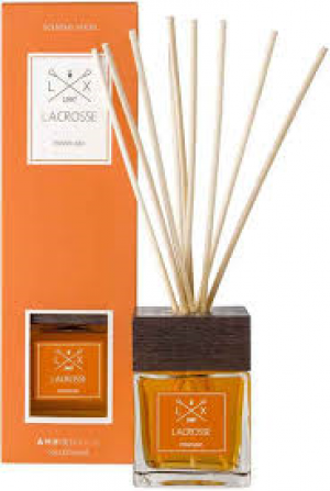Scented Sticks- Pompelmo - Geurstokjes 100 ml/3.38 FL OZ