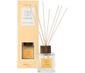 Scented Sticks- Osmanthus & Bourbon - Geurstokjes 100 ml/3.38 FL OZ
