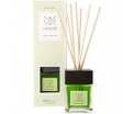 Scented Sticks- Green Tea & Lime - Geurstokjes 100 ml/3.38 FL OZ