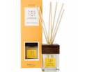 Scented Sticks- Madagascar Vanilla - Geurstokjes 200 ml/6.76FL OZ