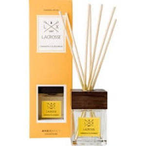 Scented Sticks- Madagascar Vanilla - Geurstokjes 100 ml/3.38 FL OZ