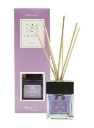 Scented Sticks - Orchid - Geurstokjes 100 ml/3.38 FL OZ