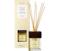 Scented Sticks - White Musk - Geurstokjes 100 ml/3.38 FL OZ