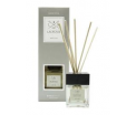 Scented Sticks - White Tea - Geurstokjes 200 ml/6.76 FL OZ