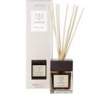 Scented Sticks - Wood & Tonka - Geurstokjes 200 ml/6.76 FL OZ