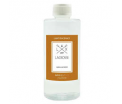 Lamp Fragrance - Vanilla & Wood - 500ml/16.9fl oz.