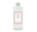Lamp Fragrance - Fresh Linen - 500ml/16.9fl oz.