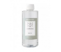 Lamp Fragrance - White Tea- 500ml/16.9fl oz.