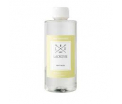 Lamp Fragrance - White Musk - 500ml/16.9fl oz.
