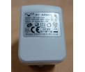 Adaptor 3V DC mA incl female plug