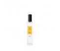 Room Spray - Osmanthus & Bourbon - 100ml/3.38FL oz