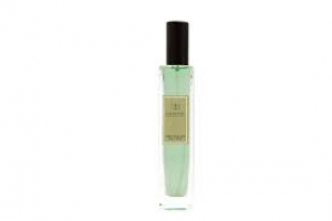 Room Spray - Green Tea & Lime - 100ml/3.38FL oz