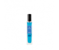 Room Spray - Ocean Breeze - 100ml/3.38FL oz