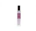 Room Spray - Orchid - 100ml/3.38FL oz