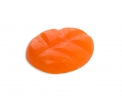 Scentchips Orange - XL - 38 stuks