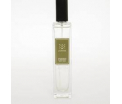 Room Spray - Sandalwood & Bergamot - 100ml/3.38FL oz