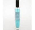 Room Spray - Wild Waterfall - 100ml/3.38FL oz